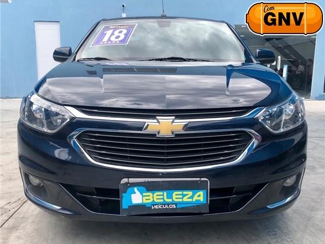 //www.autoline.com.br/carro/chevrolet/cobalt-18-ltz-8v-flex-4p-automatico/2018/rio-de-janeiro-rj/14634459