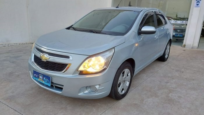 //www.autoline.com.br/carro/chevrolet/cobalt-14-lt-8v-flex-4p-manual/2012/itapetininga-sp/14638880