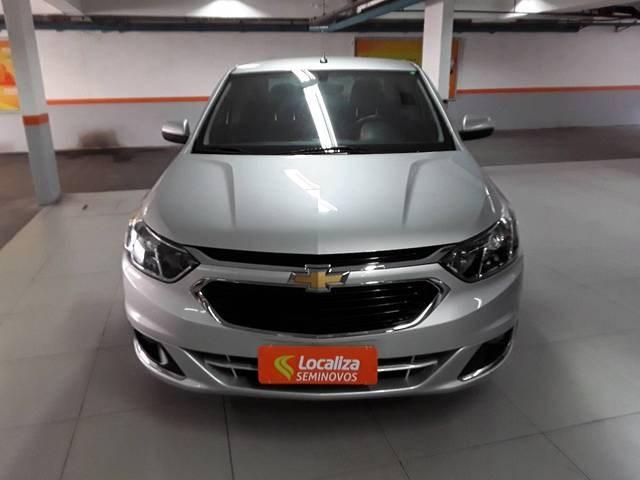 //www.autoline.com.br/carro/chevrolet/cobalt-18-ltz-8v-flex-4p-manual/2018/santos-sp/14639440