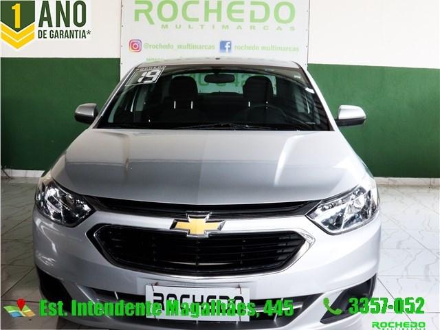 //www.autoline.com.br/carro/chevrolet/cobalt-14-lt-8v-flex-4p-manual/2019/rio-de-janeiro-rj/14654053