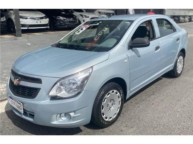 //www.autoline.com.br/carro/chevrolet/cobalt-14-ls-8v-flex-4p-manual/2013/sao-paulo-sp/14684666