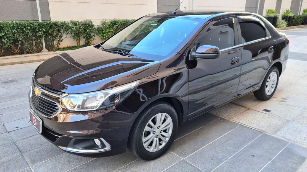 //www.autoline.com.br/carro/chevrolet/cobalt-18-ltz-8v-flex-4p-automatico/2016/sao-paulo-sp/14728775