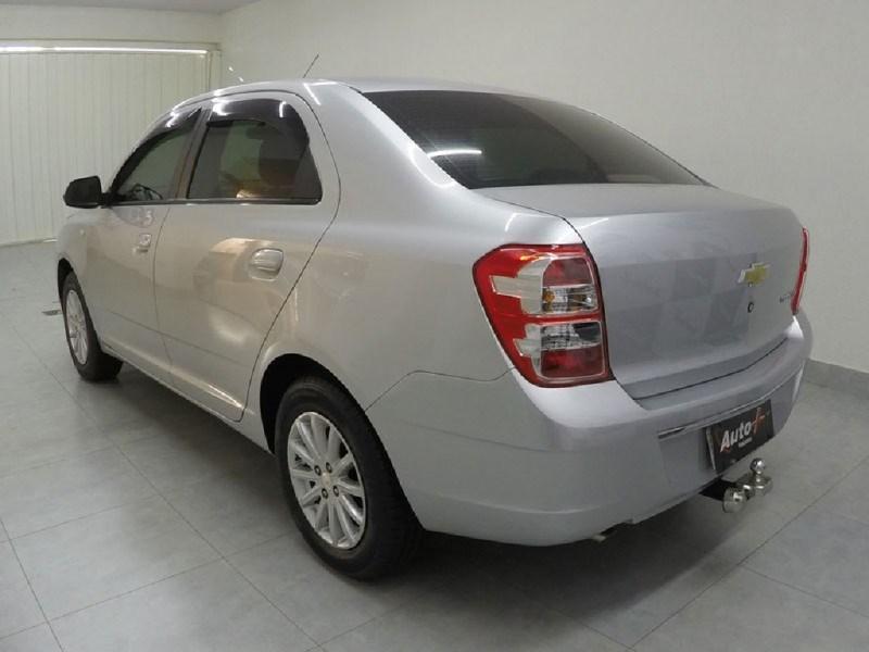 //www.autoline.com.br/carro/chevrolet/cobalt-14-ltz-8v-flex-4p-manual/2013/ribeirao-preto-sp/14743666