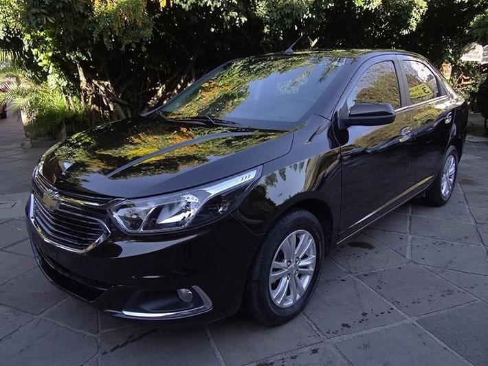 //www.autoline.com.br/carro/chevrolet/cobalt-18-ltz-8v-flex-4p-manual/2017/porto-alegre-rs/14787976