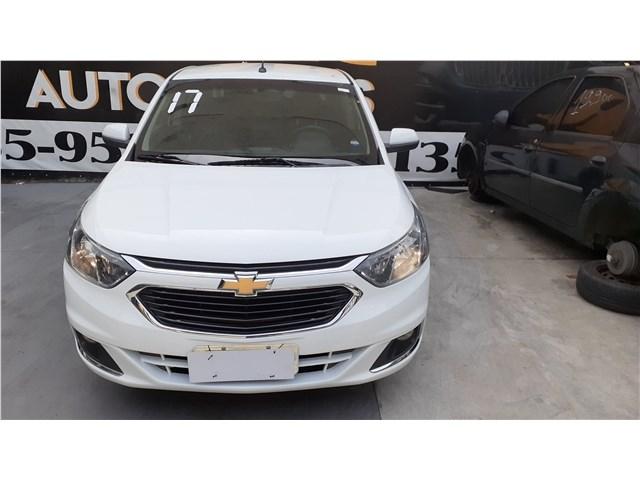 //www.autoline.com.br/carro/chevrolet/cobalt-18-elite-8v-flex-4p-automatico/2017/rio-de-janeiro-rj/14838600