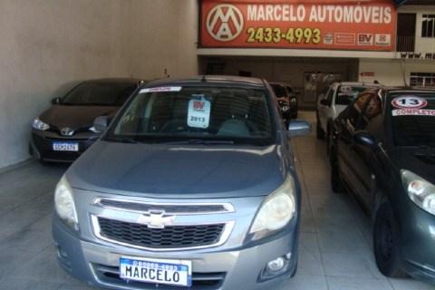 //www.autoline.com.br/carro/chevrolet/cobalt-14-ltz-8v-flex-4p-manual/2013/guarulhos-sp/14859172