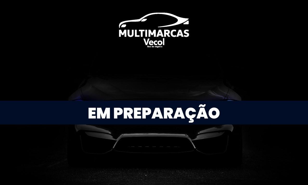 //www.autoline.com.br/carro/chevrolet/cobalt-18-ltz-8v-flex-4p-manual/2016/piracicaba-sp/14872017
