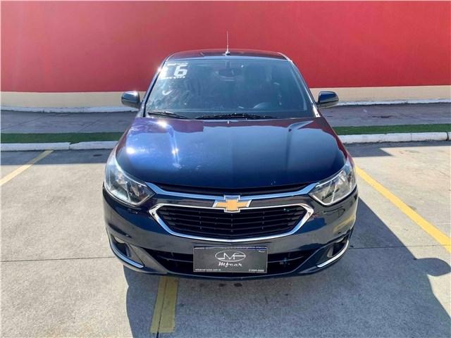 //www.autoline.com.br/carro/chevrolet/cobalt-18-ltz-8v-flex-4p-automatico/2016/rio-de-janeiro-rj/14872738
