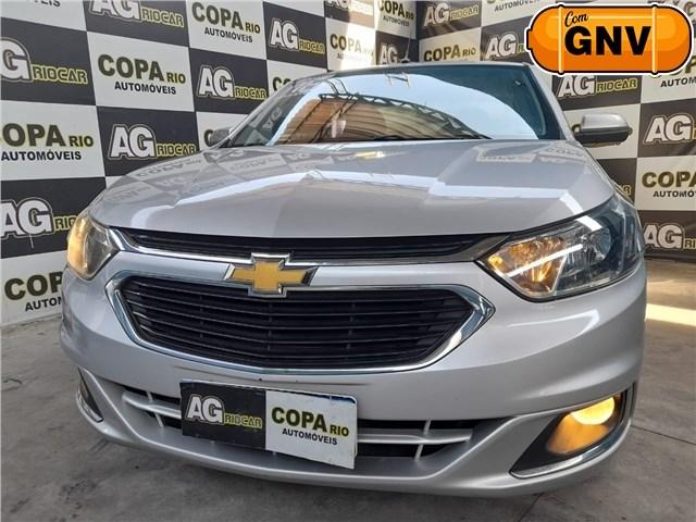 //www.autoline.com.br/carro/chevrolet/cobalt-18-ltz-8v-flex-4p-manual/2016/rio-de-janeiro-rj/14879826