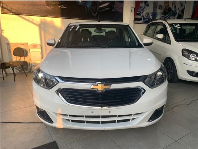 //www.autoline.com.br/carro/chevrolet/cobalt-18-elite-8v-flex-4p-automatico/2017/rio-de-janeiro-rj/14886655