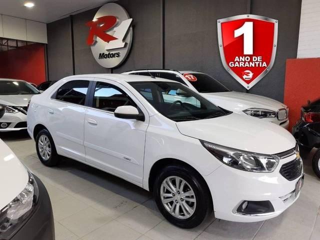 //www.autoline.com.br/carro/chevrolet/cobalt-18-ltz-8v-flex-4p-automatico/2020/sao-paulo-sp/14937156