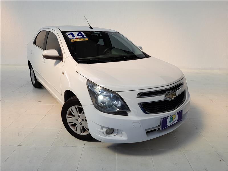 //www.autoline.com.br/carro/chevrolet/cobalt-18-ltz-8v-flex-4p-automatico/2014/sao-paulo-sp/14944210