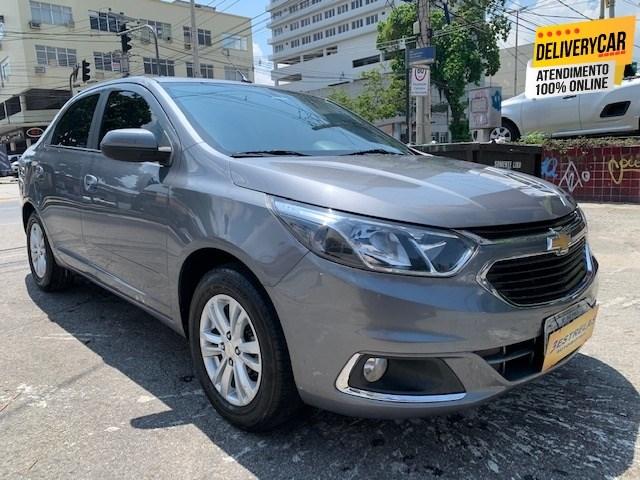 //www.autoline.com.br/carro/chevrolet/cobalt-18-ltz-8v-flex-4p-automatico/2019/rio-de-janeiro-rj/14944681