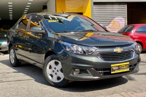 //www.autoline.com.br/carro/chevrolet/cobalt-14-lt-8v-flex-4p-manual/2017/sao-paulo-sp/14952620