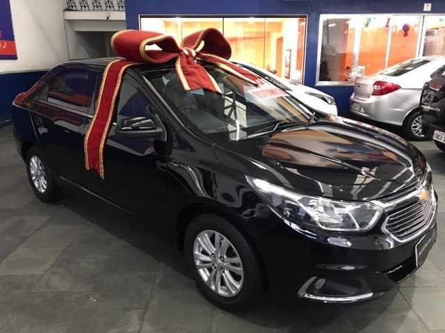 //www.autoline.com.br/carro/chevrolet/cobalt-18-ltz-8v-flex-4p-automatico/2018/sao-paulo-sp/14954243