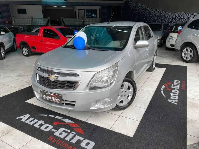 //www.autoline.com.br/carro/chevrolet/cobalt-14-lt-8v-flex-4p-manual/2014/sao-paulo-sp/14997961