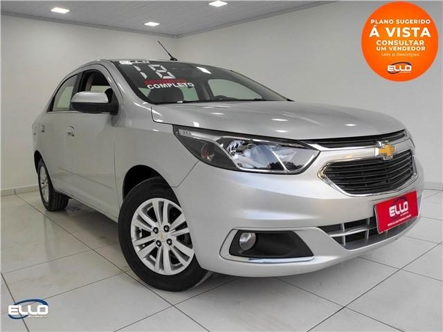//www.autoline.com.br/carro/chevrolet/cobalt-18-ltz-8v-flex-4p-automatico/2018/sao-joao-de-meriti-rj/15080294