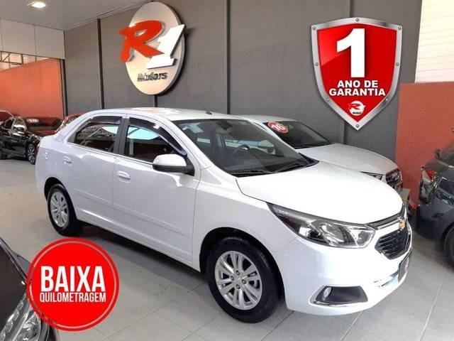 //www.autoline.com.br/carro/chevrolet/cobalt-18-ltz-8v-flex-4p-manual/2019/sao-paulo-sp/15126434