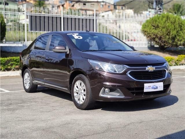 //www.autoline.com.br/carro/chevrolet/cobalt-18-elite-8v-flex-4p-automatico/2016/rio-de-janeiro-rj/15141003
