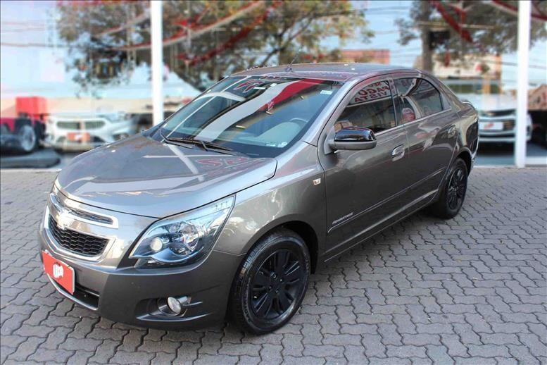 //www.autoline.com.br/carro/chevrolet/cobalt-18-ltz-8v-flex-4p-automatico/2014/campinas-sp/15148651