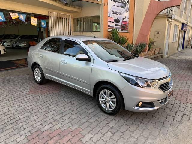 //www.autoline.com.br/carro/chevrolet/cobalt-18-ltz-8v-flex-4p-manual/2016/juiz-de-fora-mg/15151168