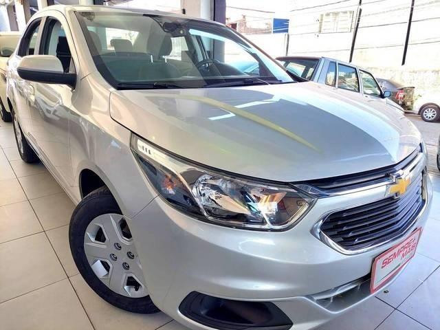 //www.autoline.com.br/carro/chevrolet/cobalt-14-lt-8v-flex-4p-manual/2017/sao-paulo-sp/15156729