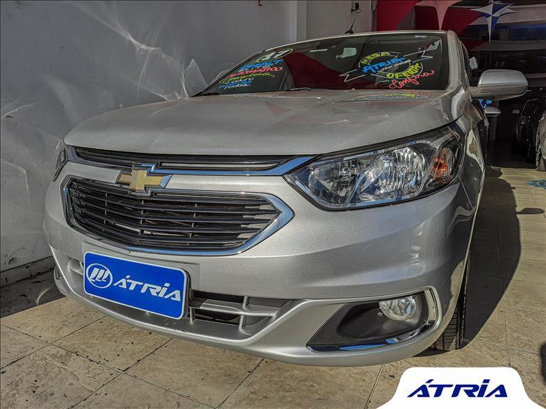//www.autoline.com.br/carro/chevrolet/cobalt-18-elite-8v-flex-4p-automatico/2017/campinas-sp/15159742