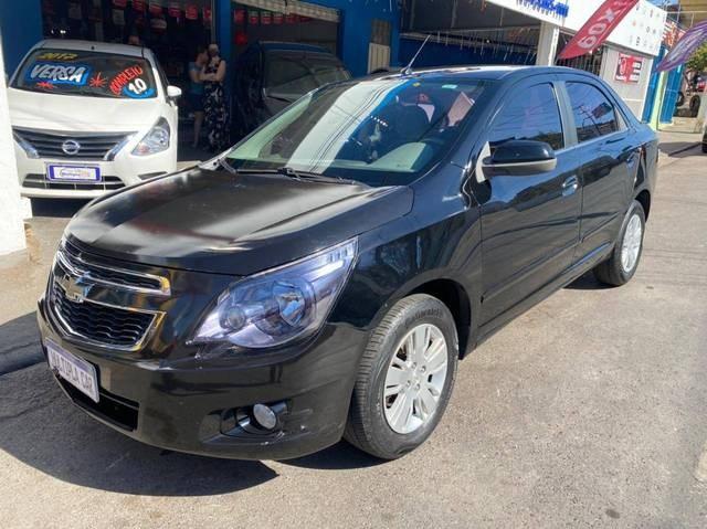 //www.autoline.com.br/carro/chevrolet/cobalt-18-ltz-8v-flex-4p-automatico/2014/cuiaba-mt/15160086