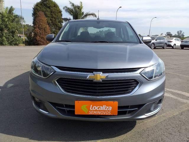 //www.autoline.com.br/carro/chevrolet/cobalt-18-ltz-8v-flex-4p-automatico/2019/sao-paulo-sp/15160612