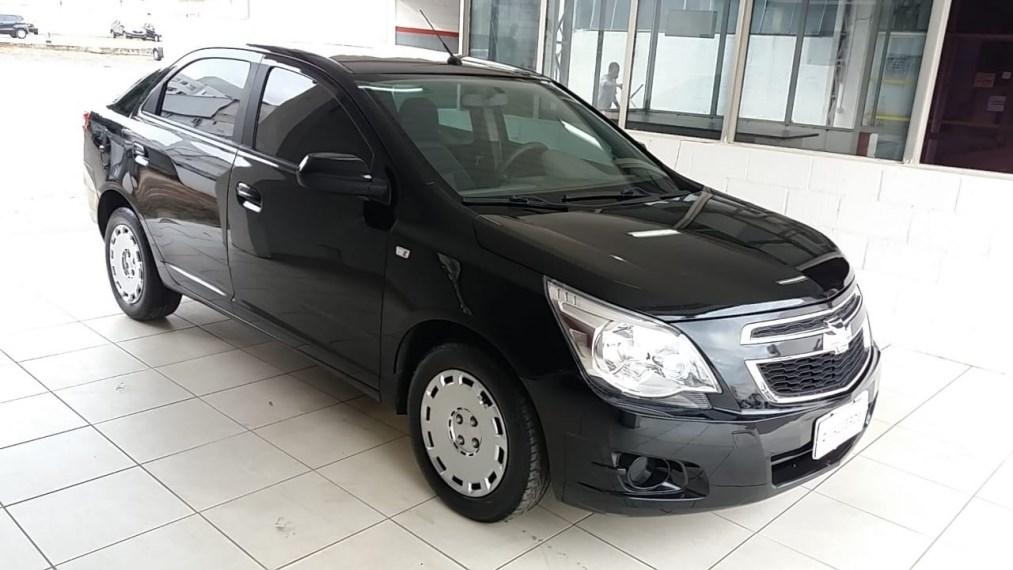 //www.autoline.com.br/carro/chevrolet/cobalt-14-lt-8v-flex-4p-manual/2012/campinas-sp/15173266