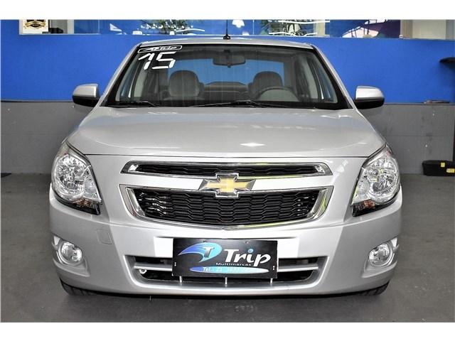 //www.autoline.com.br/carro/chevrolet/cobalt-14-ltz-8v-flex-4p-manual/2015/rio-de-janeiro-rj/15176859