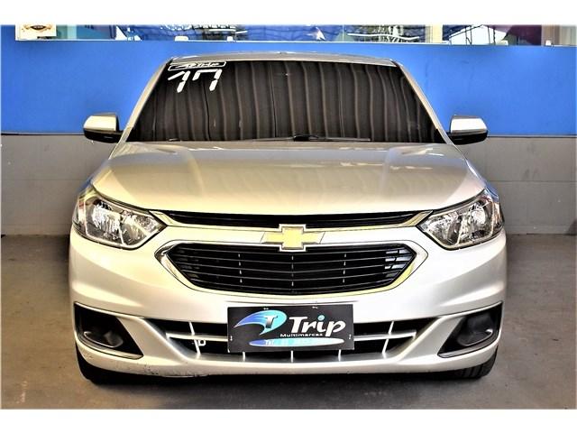 //www.autoline.com.br/carro/chevrolet/cobalt-14-lt-8v-flex-4p-manual/2017/rio-de-janeiro-rj/15176897