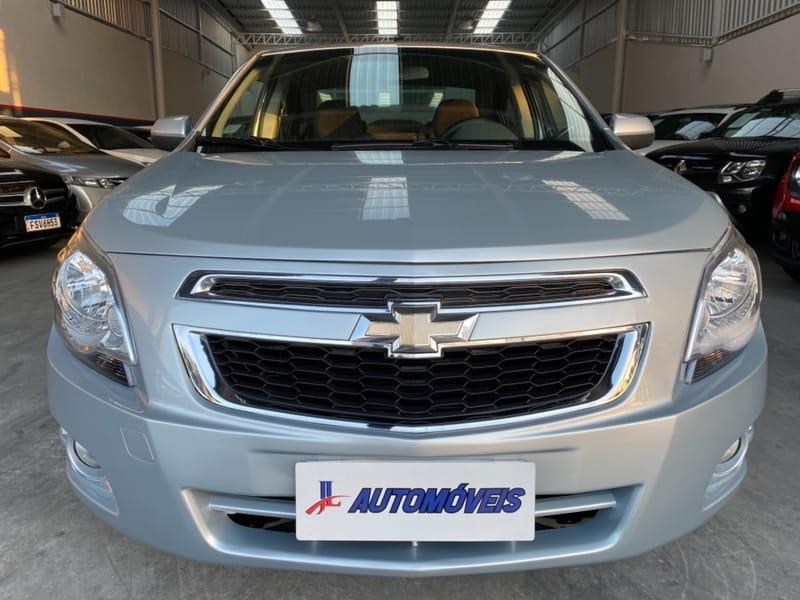 //www.autoline.com.br/carro/chevrolet/cobalt-14-lt-8v-flex-4p-manual/2012/curitiba-pr/15184303