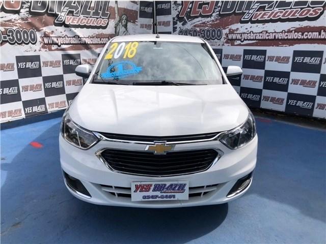 //www.autoline.com.br/carro/chevrolet/cobalt-18-ltz-8v-flex-4p-automatico/2018/rio-de-janeiro-rj/15184436