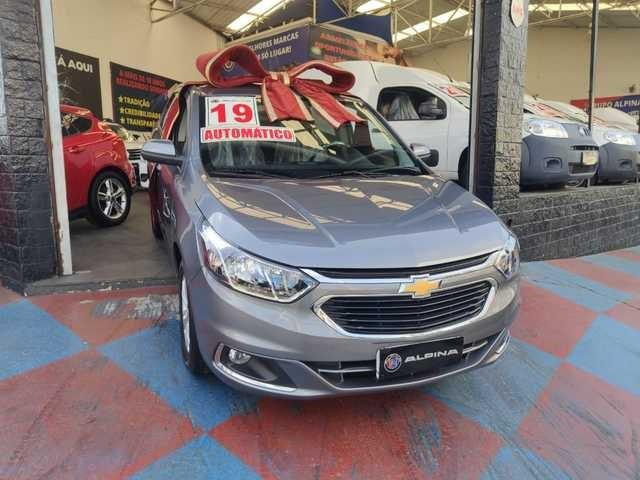 //www.autoline.com.br/carro/chevrolet/cobalt-18-ltz-8v-flex-4p-automatico/2019/sao-paulo-sp/15186704