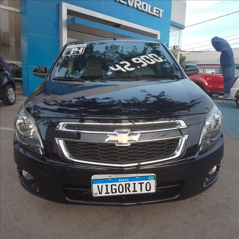 //www.autoline.com.br/carro/chevrolet/cobalt-18-ltz-8v-flex-4p-manual/2014/sao-paulo-sp/15194009