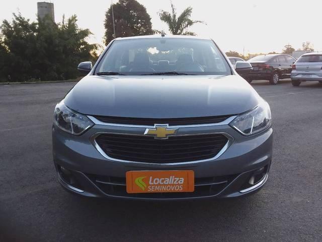 //www.autoline.com.br/carro/chevrolet/cobalt-18-ltz-8v-flex-4p-automatico/2020/sao-paulo-sp/15194401