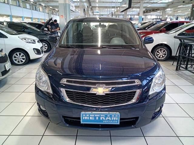 //www.autoline.com.br/carro/chevrolet/cobalt-14-ltz-8v-flex-4p-manual/2012/guarulhos-sp/15195373
