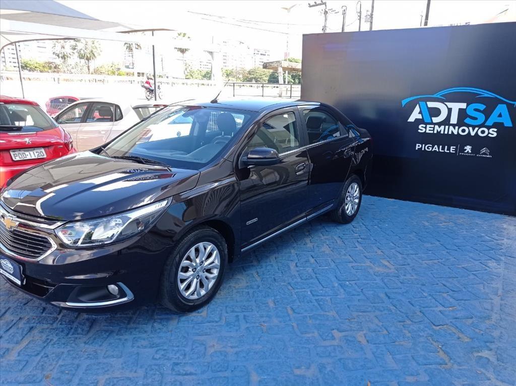 //www.autoline.com.br/carro/chevrolet/cobalt-18-elite-8v-flex-4p-automatico/2017/fortaleza-ce/15209803