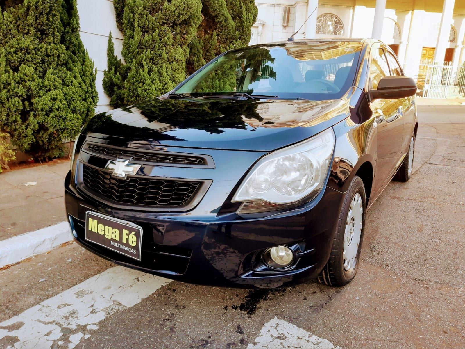 //www.autoline.com.br/carro/chevrolet/cobalt-14-ls-8v-flex-4p-manual/2012/sao-paulo-sp/15211225