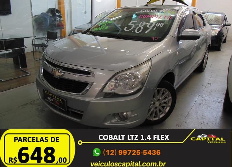 //www.autoline.com.br/carro/chevrolet/cobalt-14-ltz-8v-flex-4p-manual/2013/sao-jose-dos-campos-sp/15215072
