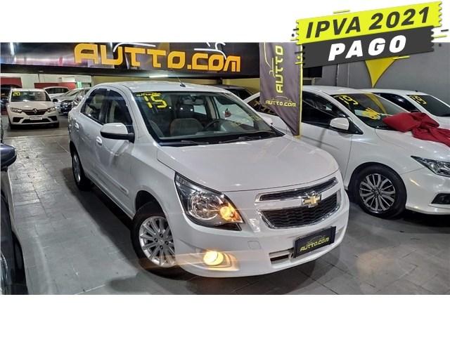 //www.autoline.com.br/carro/chevrolet/cobalt-14-ltz-8v-flex-4p-manual/2015/rio-de-janeiro-rj/15216570