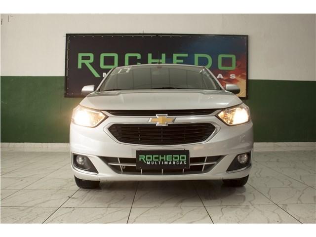 //www.autoline.com.br/carro/chevrolet/cobalt-18-ltz-8v-flex-4p-automatico/2017/rio-de-janeiro-rj/15220400
