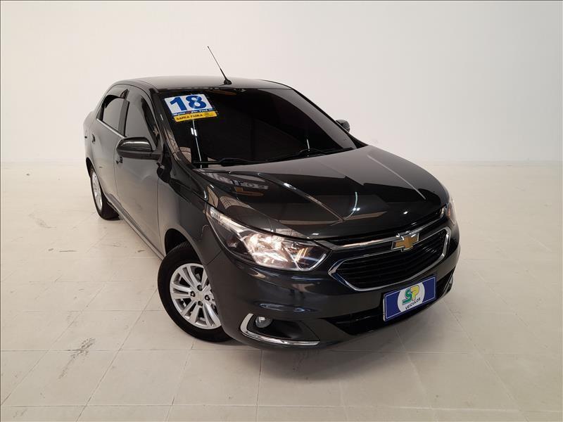 //www.autoline.com.br/carro/chevrolet/cobalt-18-ltz-8v-flex-4p-automatico/2018/sao-paulo-sp/15222953