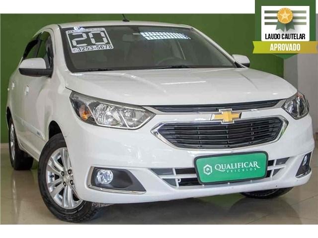 //www.autoline.com.br/carro/chevrolet/cobalt-18-ltz-8v-flex-4p-automatico/2020/rio-de-janeiro-rj/15223948