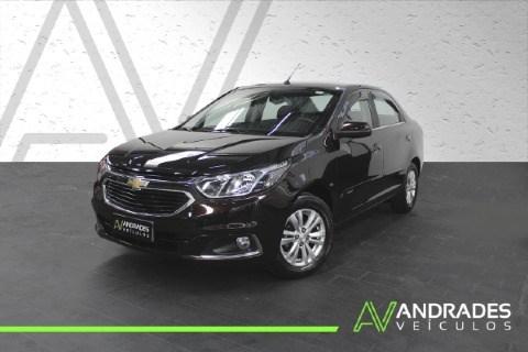 //www.autoline.com.br/carro/chevrolet/cobalt-18-ltz-8v-flex-4p-automatico/2018/taubate-sp/15224157