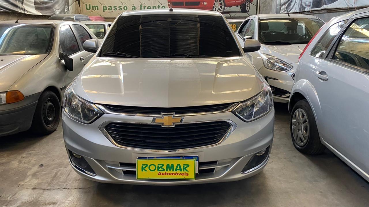 //www.autoline.com.br/carro/chevrolet/cobalt-18-ltz-8v-flex-4p-automatico/2019/rio-de-janeiro-rj/15224380