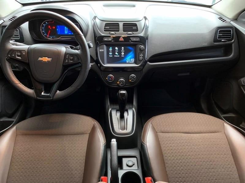 //www.autoline.com.br/carro/chevrolet/cobalt-18-ltz-8v-flex-4p-automatico/2018/curitiba-pr/15227679