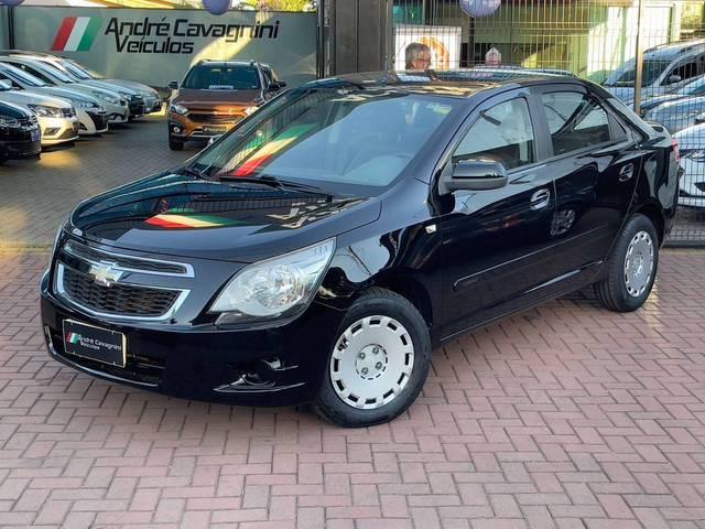 //www.autoline.com.br/carro/chevrolet/cobalt-18-lt-8v-flex-4p-automatico/2014/cosmopolis-sp/15228447