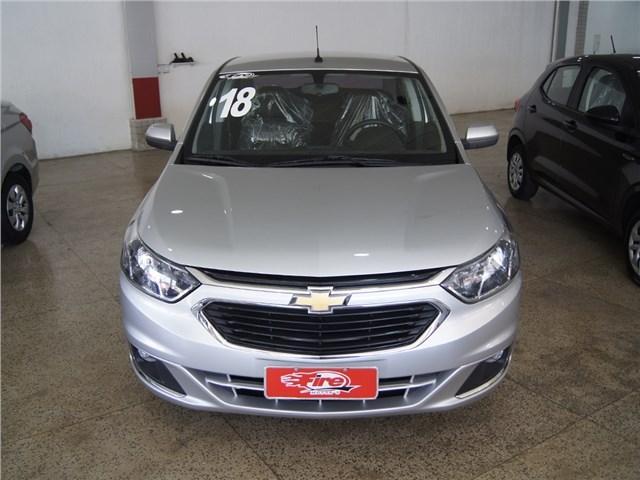 //www.autoline.com.br/carro/chevrolet/cobalt-18-ltz-8v-flex-4p-automatico/2018/sao-joao-de-meriti-rj/15235644
